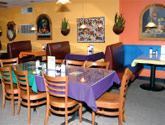 Voted Best Mexican Food in Georgetown!